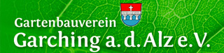 partner-gartenbauverein